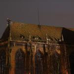 cathedrale_noel_2004