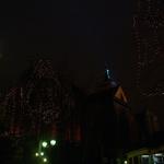cathedrale_noel_1_2004