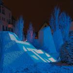 mairie_noel_3_2004